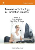 Article on Translation project management exercise