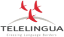 Telelingua International internship